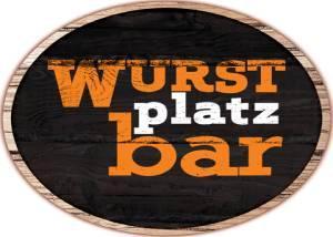 Restoran bar Wurst Platz