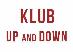 Klub Up and Down
