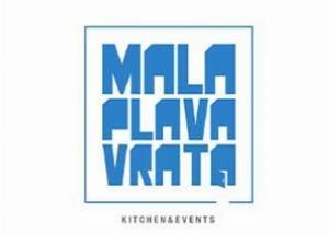 Restoran Mala plava vrata