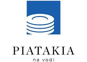 Restoran Piatakia na vodi
