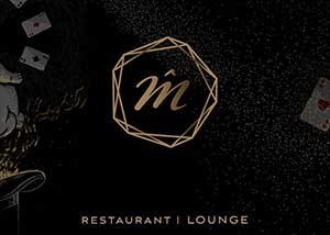 Restoran Le Mago