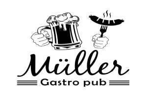 Restoran Muller