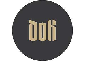 Dok Lounge