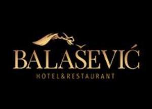Hotel Balašević Nova godina