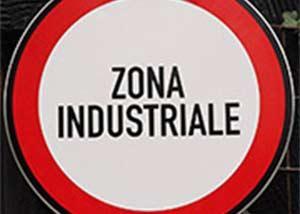 Zona Industriale