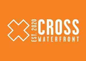 Cross Waterfront