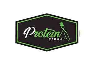 Restoran Protein Global