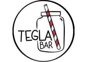 Tegla bar