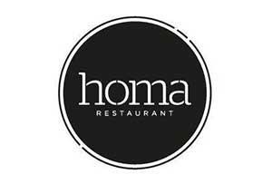 Restoran Homa