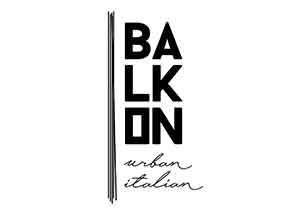 Restoran Balkon