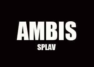 Splav Ambis