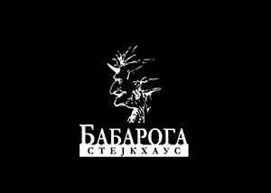 Restoran Babaroga