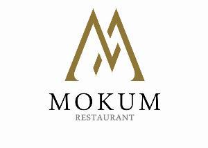 Restoran Mokum