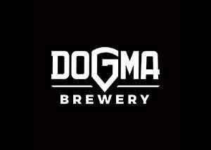 Dogma pivnica