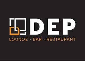 Dep bar