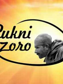 Kafana Pukni Zoro Doček Nove godine Kuda Veceras
