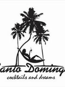 Santo Domingo Matinee Nova godina Kuda Veceras