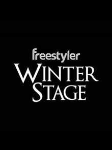 Klub Freestayler Winter Stage Doček Nove godine Kuda Veceras