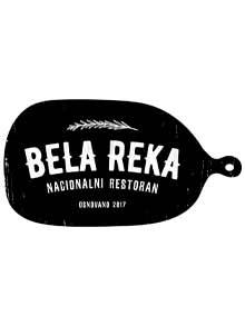 Restoran Bela Reka Nova godina  Kuda Veceras