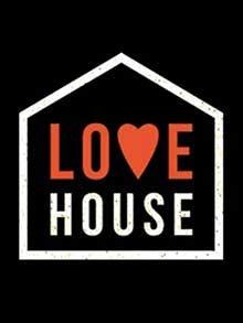 Love House Event Hall Nova godina  Kuda Veceras