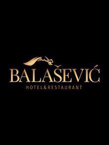 Hotel Balašević Nova godina Kuda Veceras