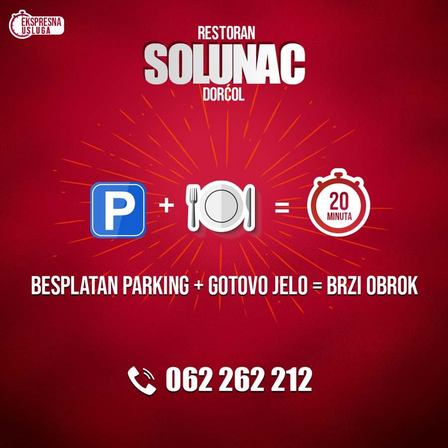 SOLUNAC 2