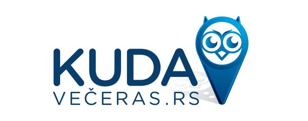 Kuda Veceras Beograd