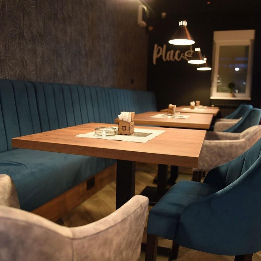 Placer Caffe Beograd - Tel: 062 262 212